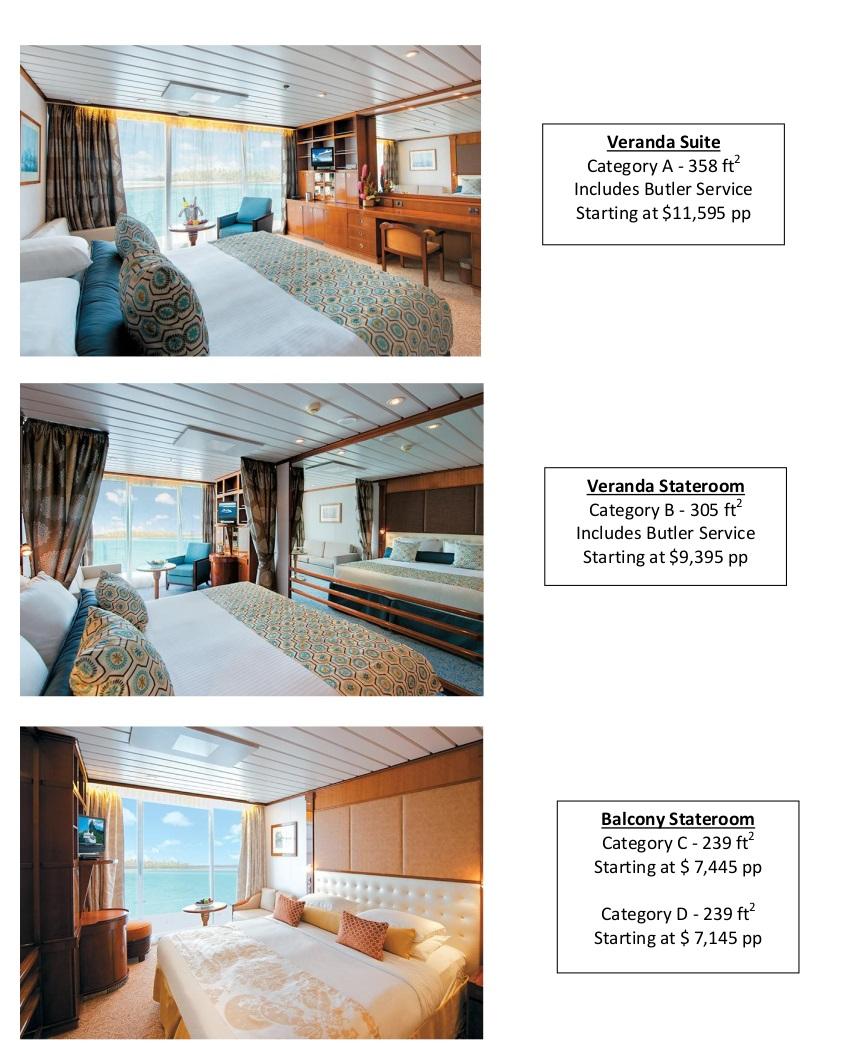 DCV 2021 Tahiti Stateroom Selection Guide 2