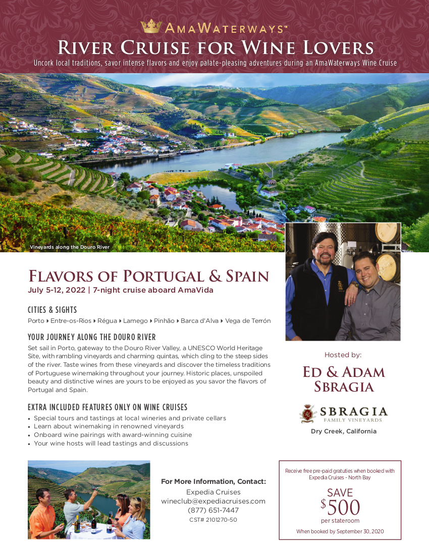Flavors of Portugal_Sbragia_05Jul22 1
