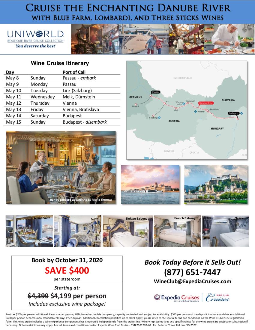 Lombardi et al 2022 Cruise Flyer 2