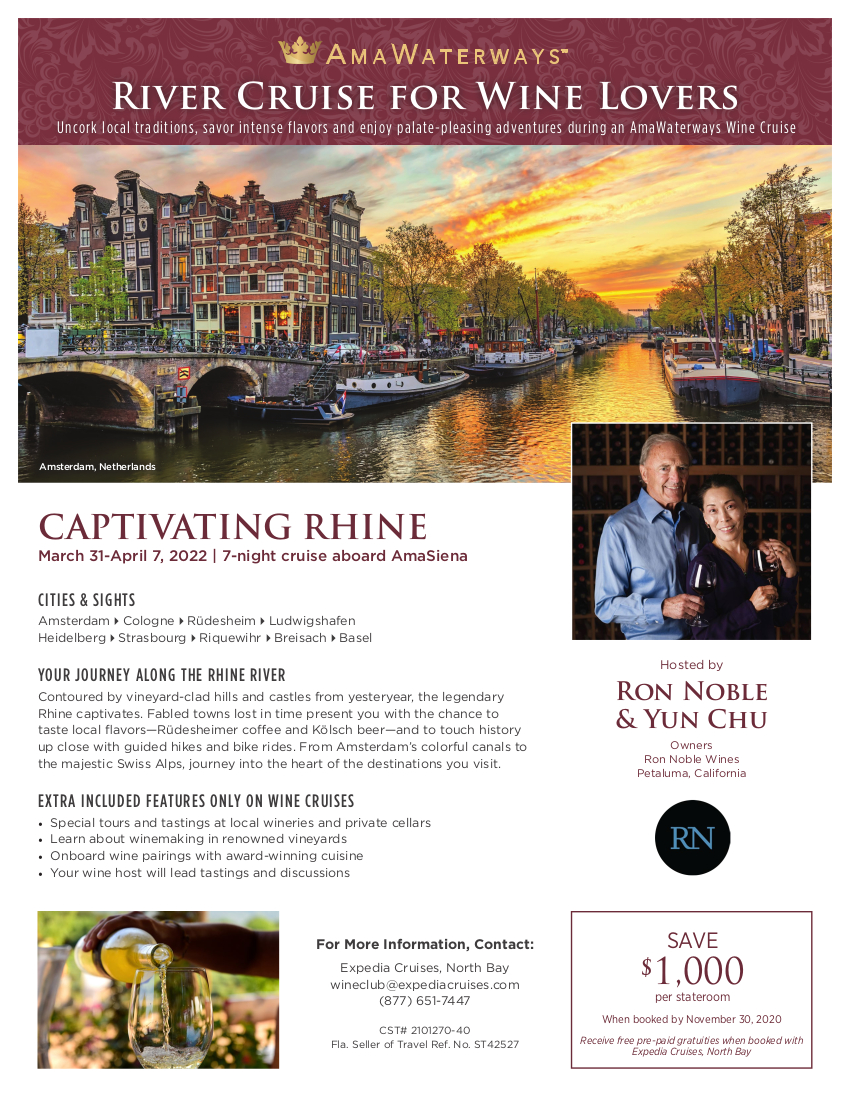 Captivating Rhine_Ron Noble Wines_31Mar22_r1 1