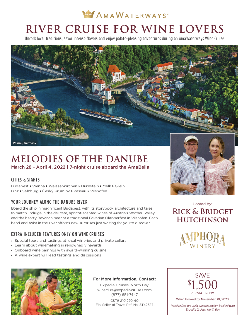 Melodies of Danube_Amphora Winery_28Mar22_r1 1