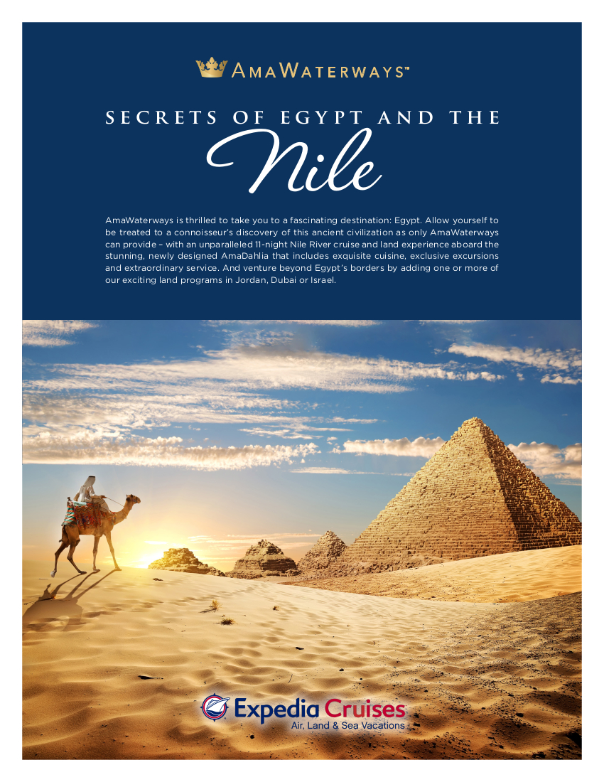 Secrets of Egypt_ECSC-NorthBay_29Oct21 1