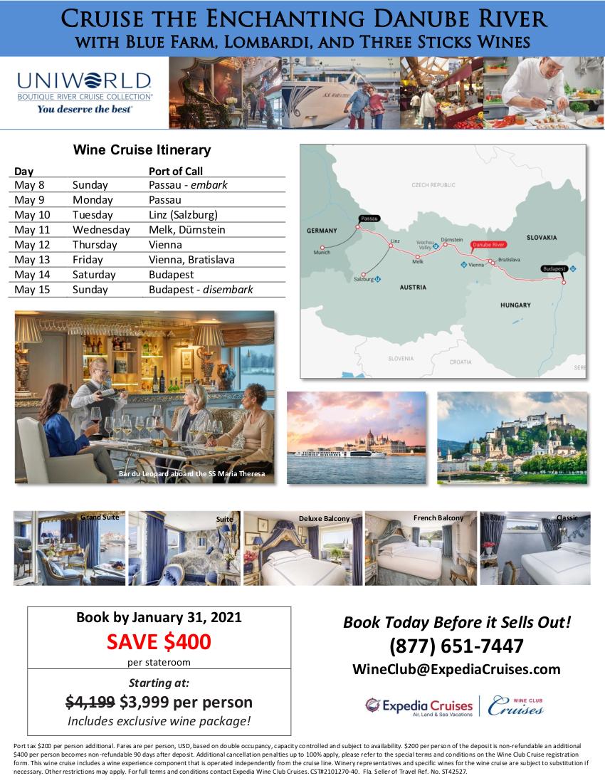 Lombardi et al 2022 Cruise Flyer_r2 2