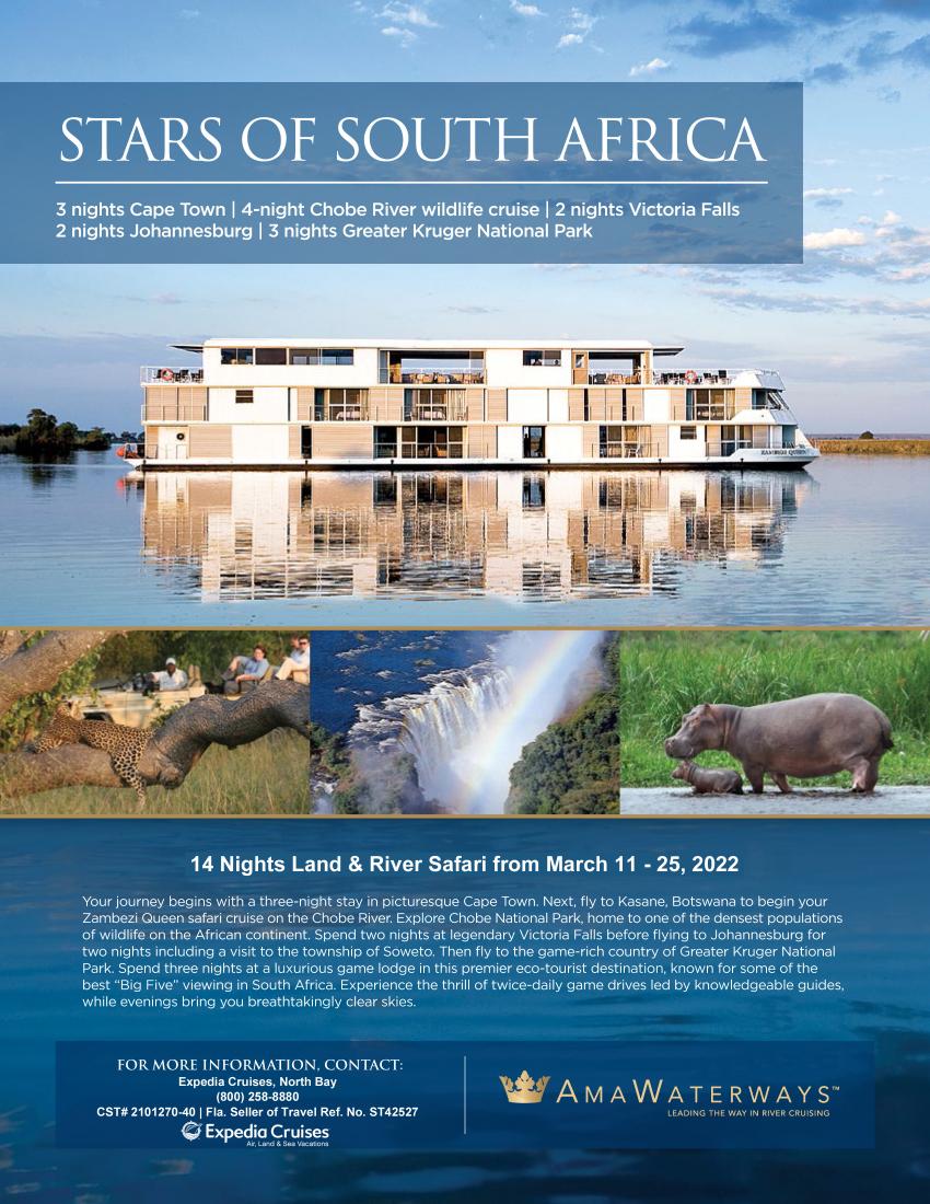 Stars of SoAfrica_EC_2021 1