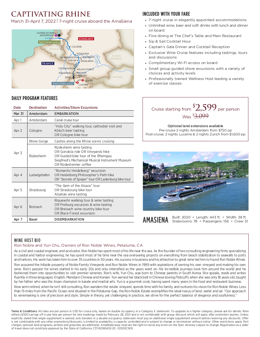 https://winecruisegroup.com/wp-content/uploads/2020/12/Captivating-Rhine_Ron-Noble-Wines_31Mar22_r2.pdf