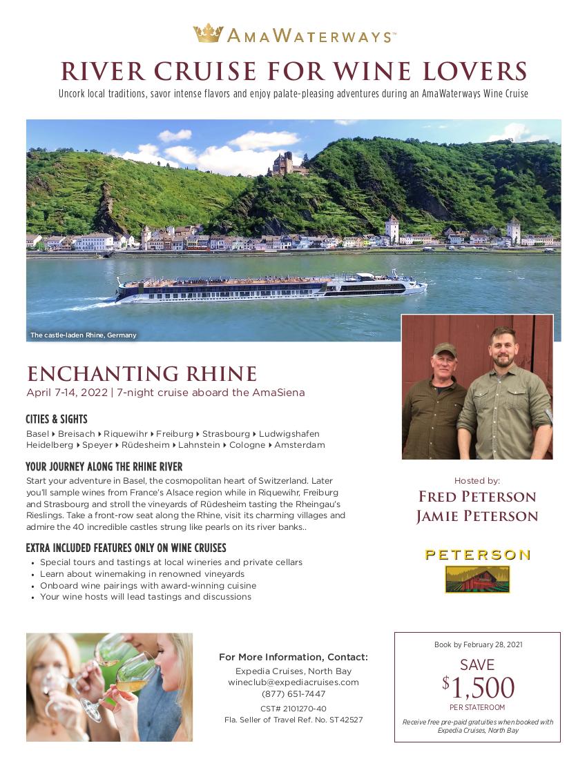 Enchanting Rhine_Peterson Winery_07Apr22_r2 1