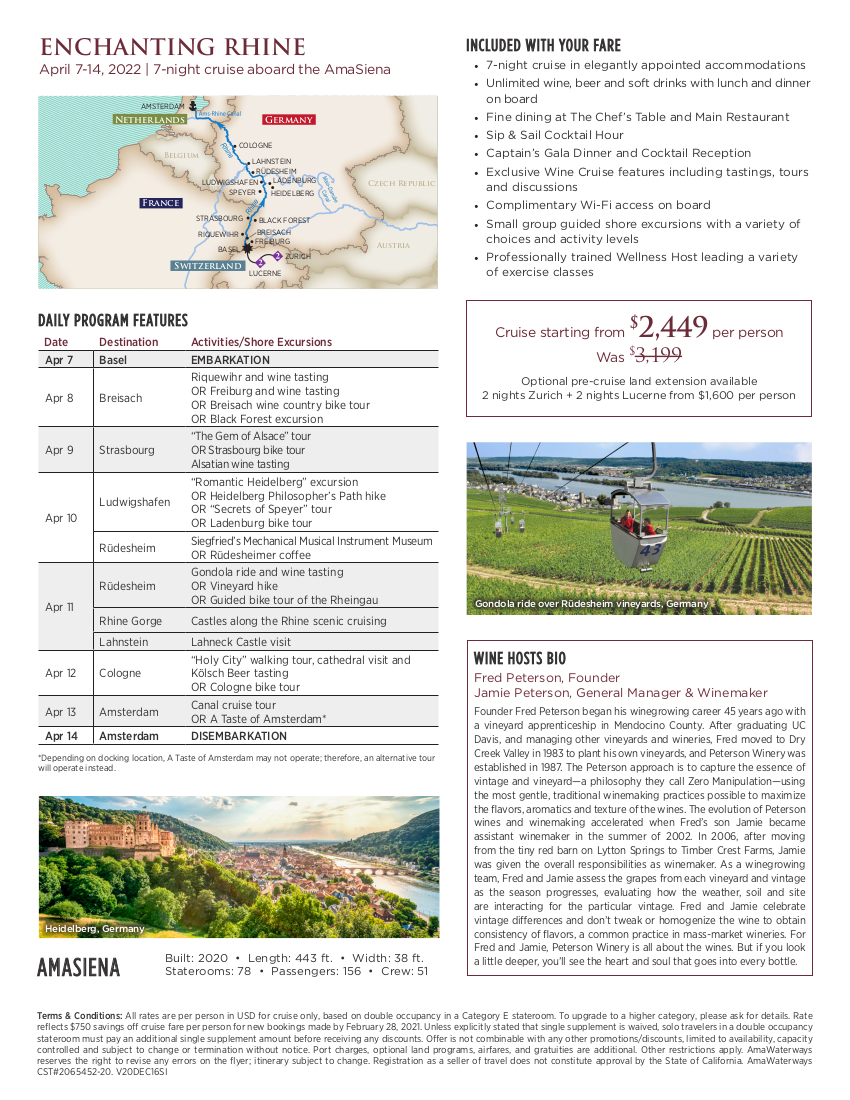 Enchanting Rhine_Peterson Winery_07Apr22_r2 2