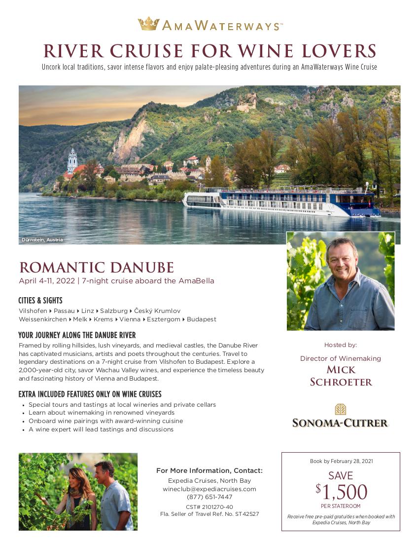 Romantic Danube_Sonoma-Cutrer_04Apr22_r1 1