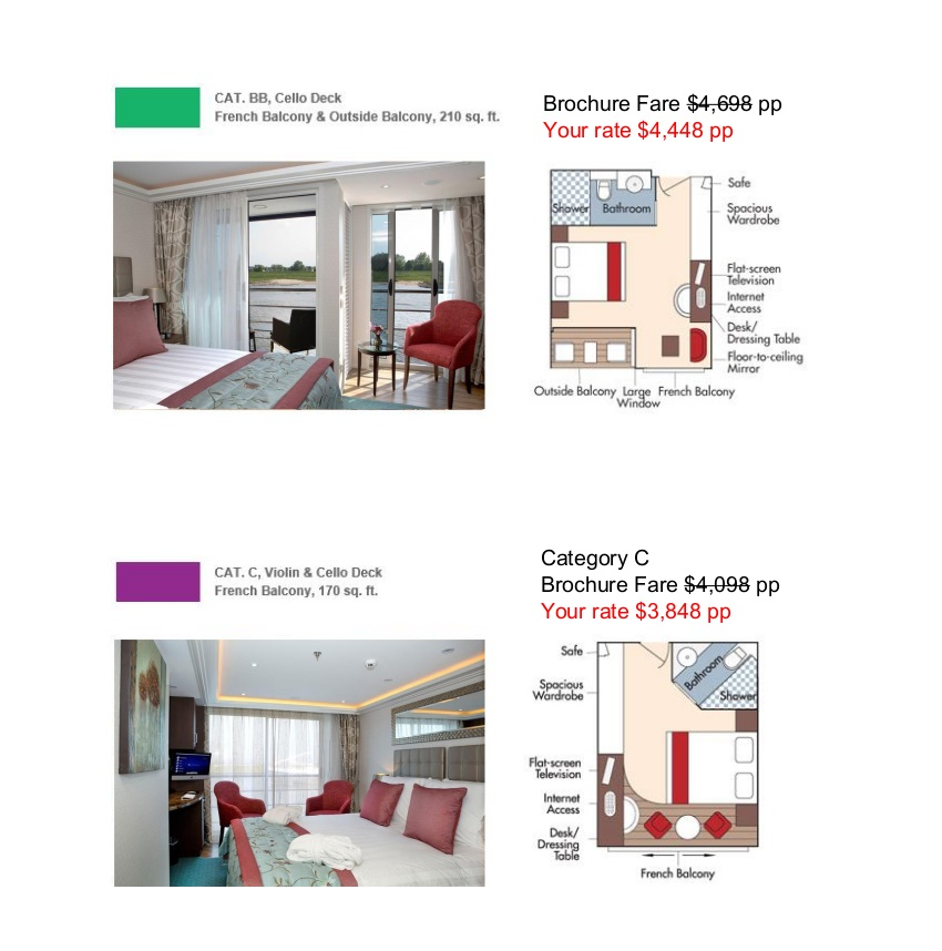 https://winecruisegroup.com/wp-content/uploads/2020/12/Stateroom-Guide-Petaluma-Gap-2022-Danube_r1.pdf