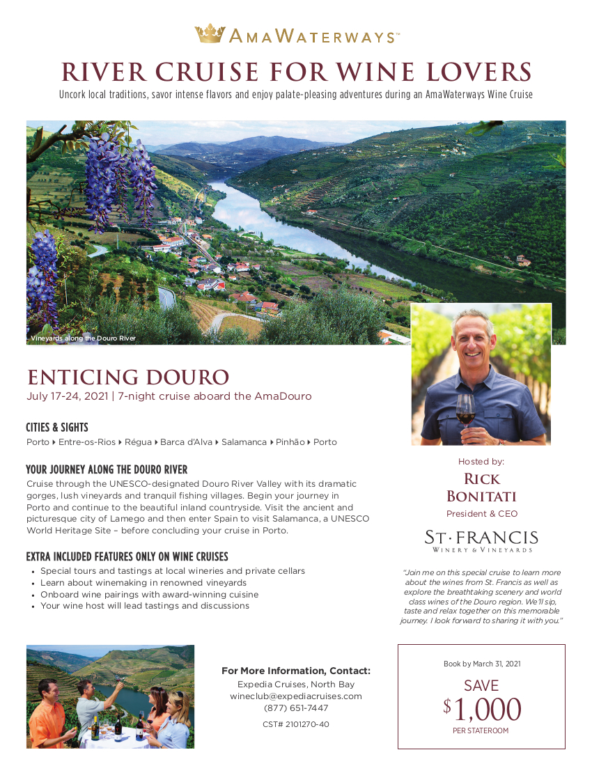 Enticing Douro_StFrancis_17Jul21_v5 1