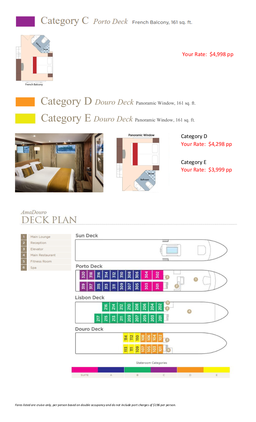Stateroom Guide - Abacela 2021 Douro_r1 2