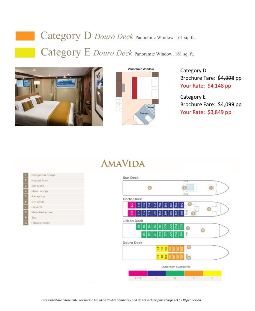 Stateroom Guide - Sbragia 2022 Douro_r2 2