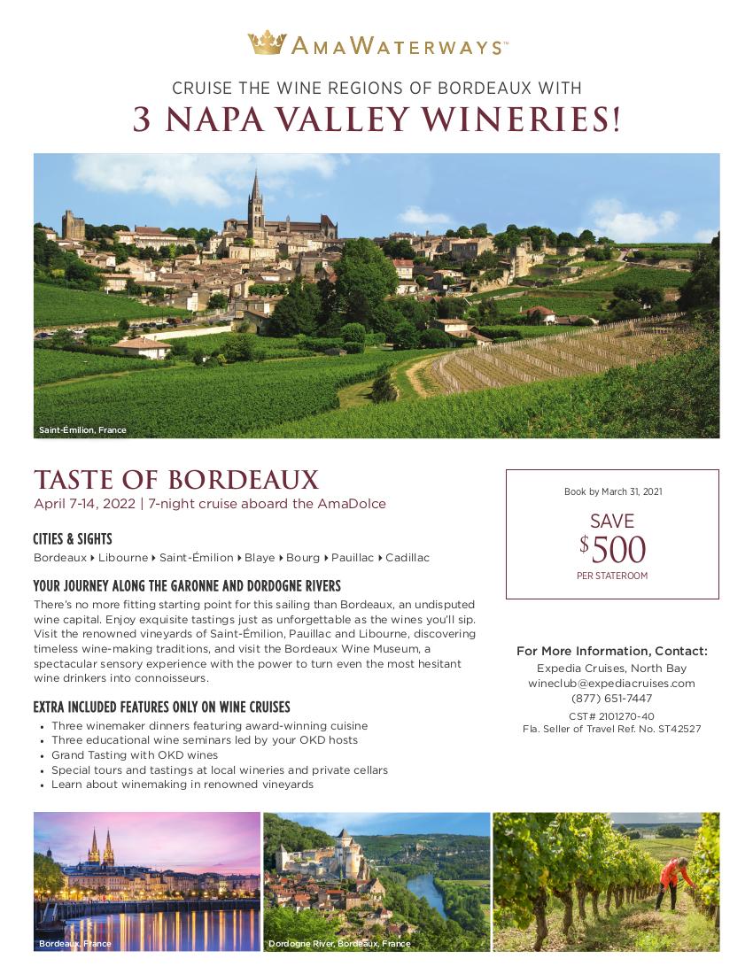 Taste of Bordeaux_Oak Knoll AVA_7Apr22_r2 1