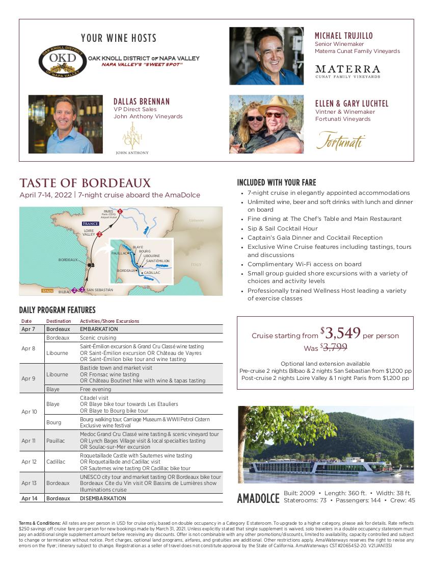Taste of Bordeaux_Oak Knoll AVA_7Apr22_r2 2