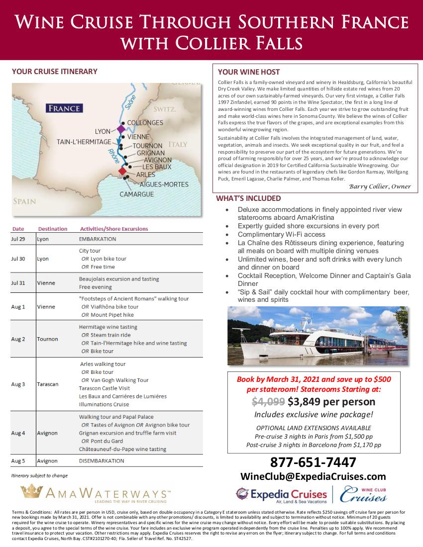 Collier Falls 2021 Rhone Flyer_r1 2