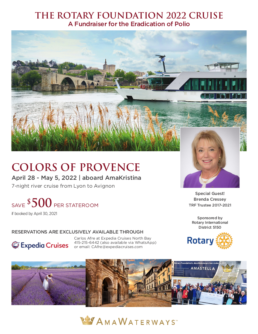 Colors of Provence_Expedia NoBay-Rotary_28Apr22 (002) 1