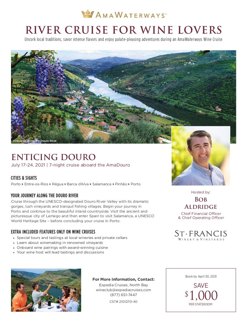 Enticing Douro_StFrancis_17Jul21_v6a 1