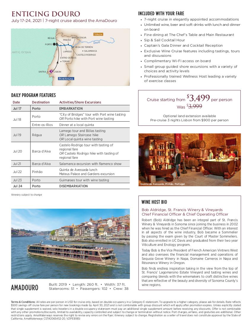 Enticing Douro_StFrancis_17Jul21_v6a 2