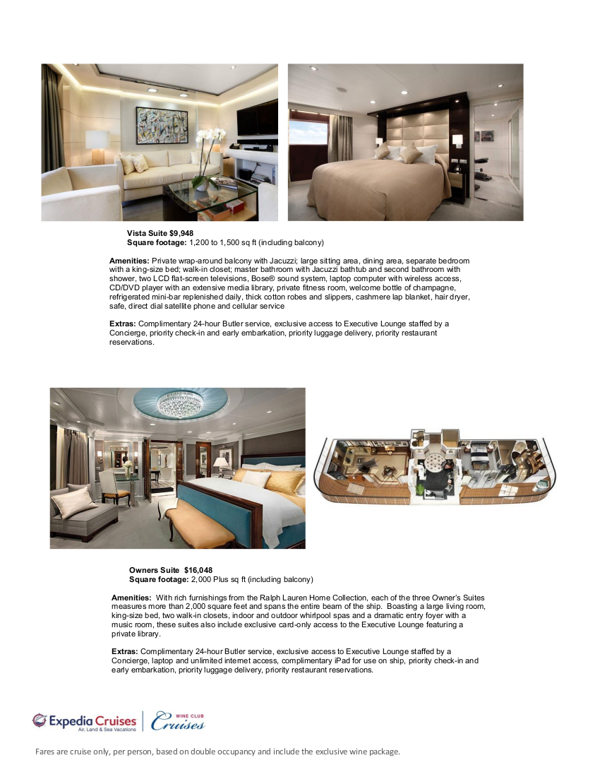 Stateroom-Guide-2021-Oceania-Greece-and-Turkey_r1 3