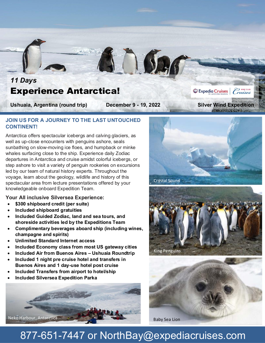 Antarctica 2022 Cruise Flyer_v1 1