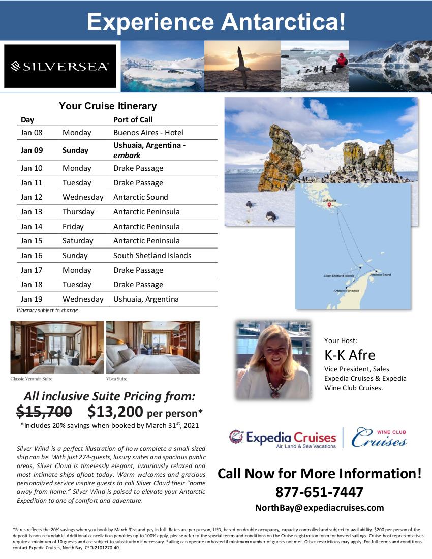 Antarctica 2022 Cruise Flyer_v1 2