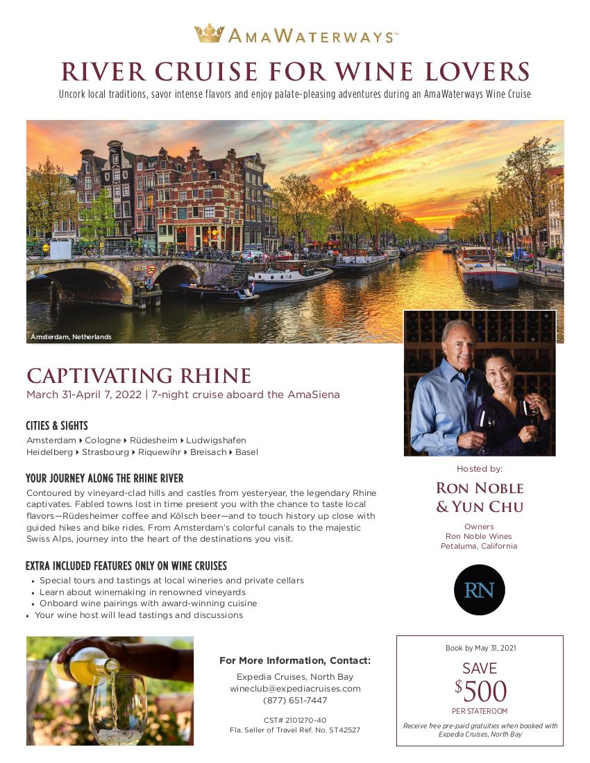 Captivating Rhine_Ron Noble Wines_31Mar22_r3 1