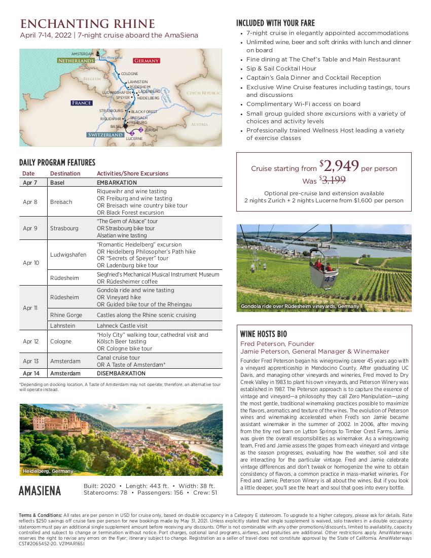 Enchanting Rhine_Peterson Winery_07Apr22_r3 2