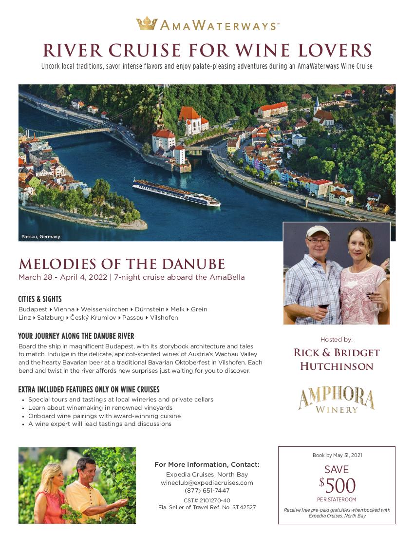 Melodies of Danube_Amphora Winery_28Mar22_r3 1