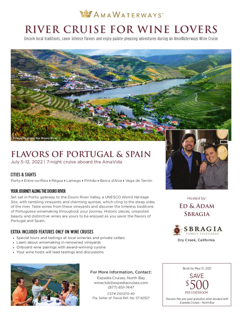 Flavors of Portugal_Sbragia_05Jul22_r3 1