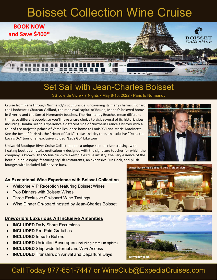 JCB 2022 Wine Cruise Flyer INTERNAL_r2 1