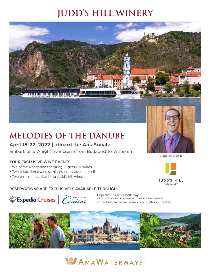 Melodies of Danube_Judd's Hill_15Apr22_r1 1