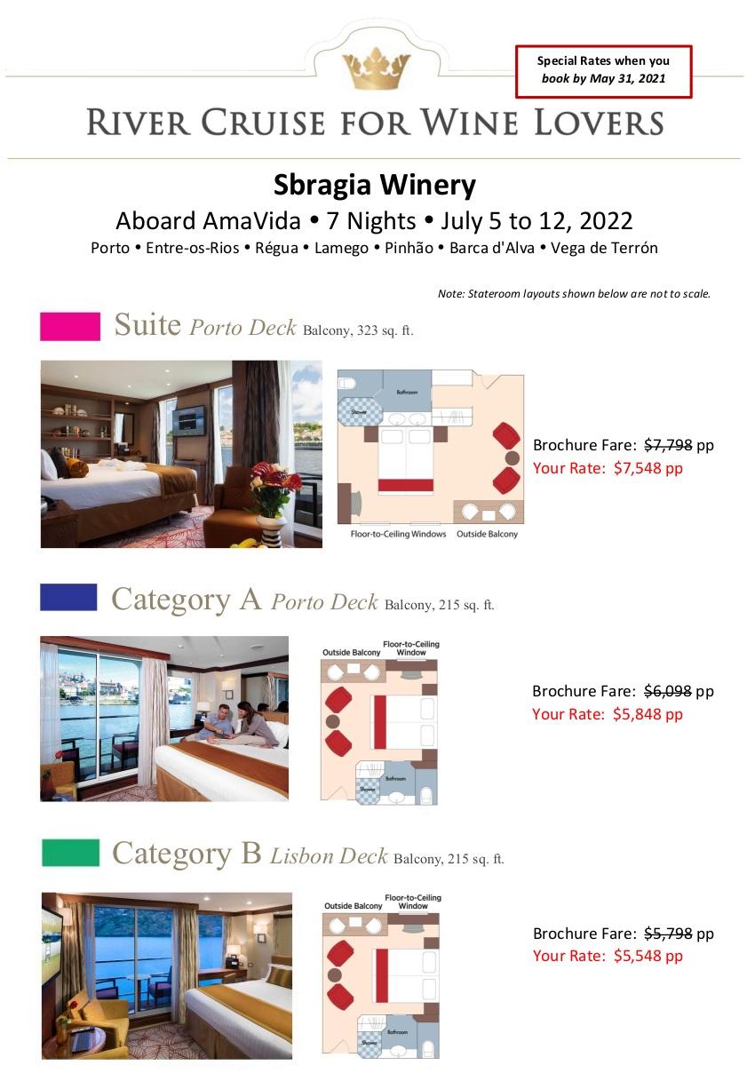 Stateroom Guide - Sbragia 2022 Douro_r3 1