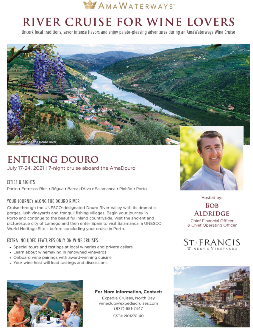 Enticing Douro_StFrancis_17Jul21_v7 1