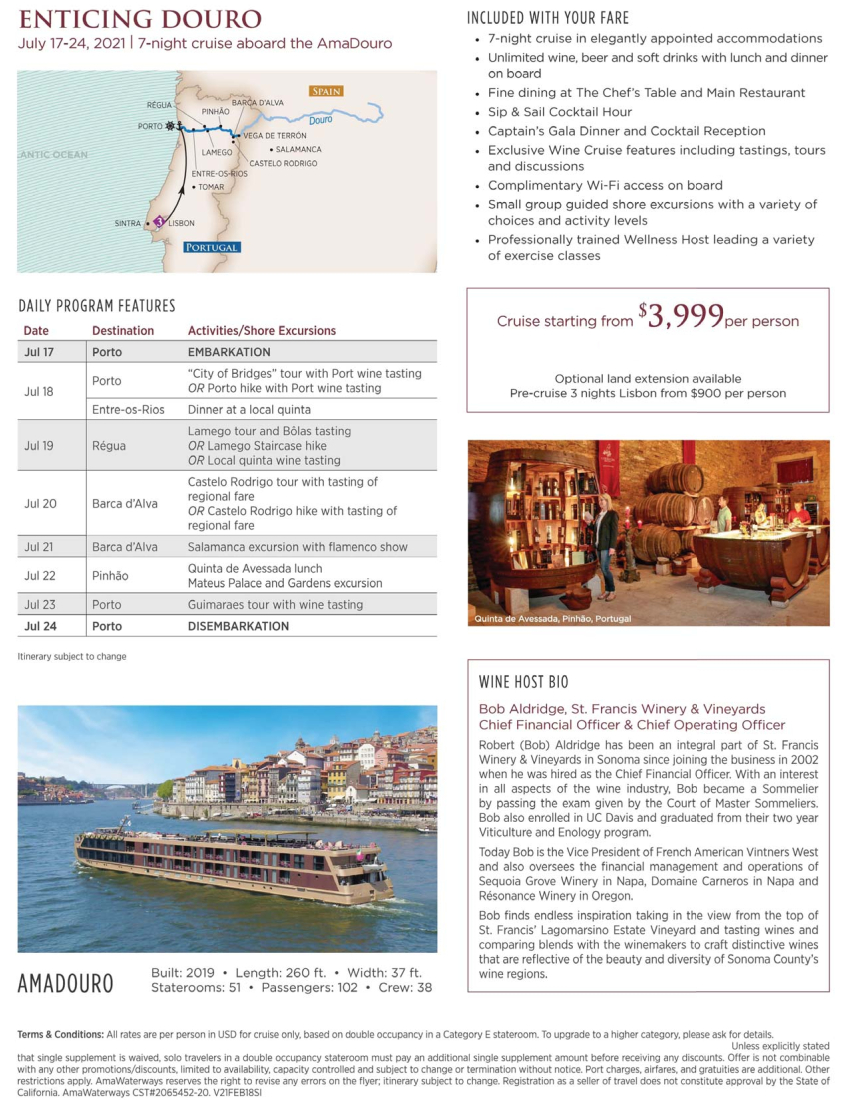 Enticing Douro_StFrancis_17Jul21_v7 2