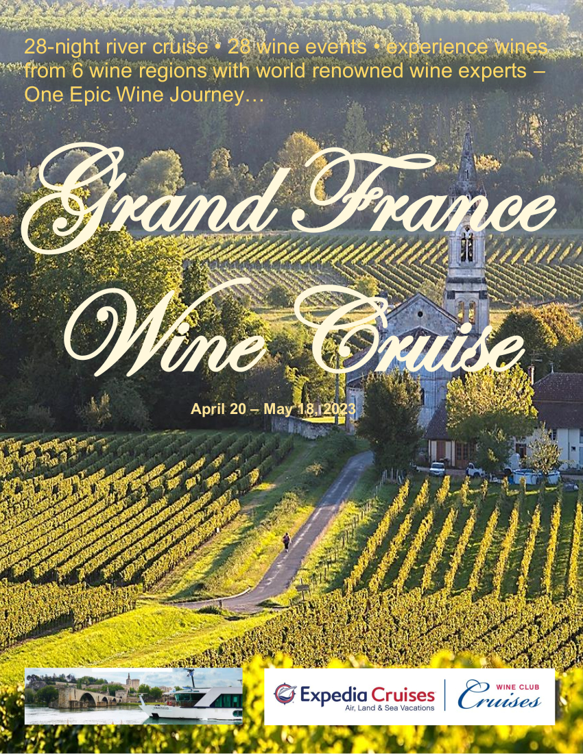 Grand France take 1kk (AutoRecovered) 1
