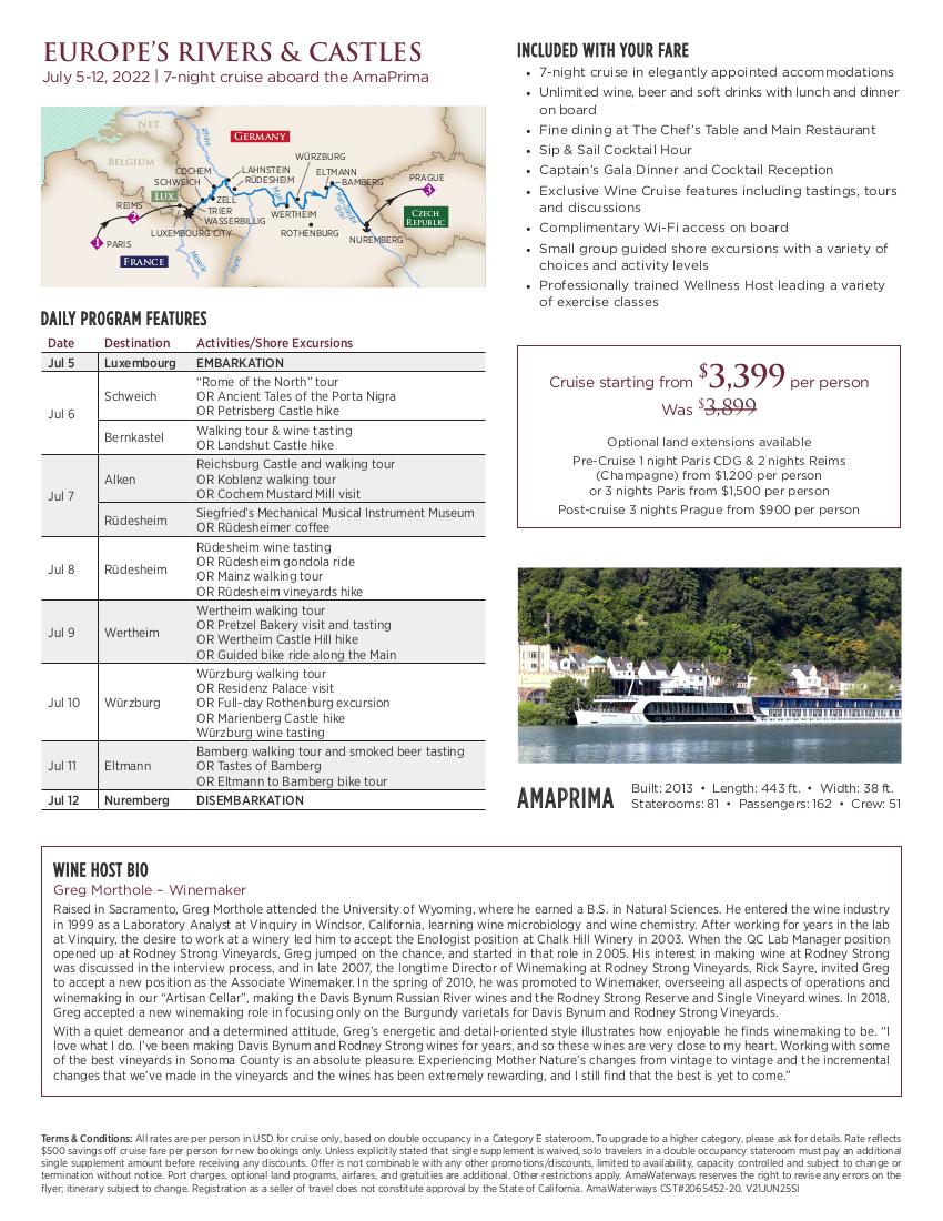 Eur Rivers&Castles_Davis Bynum_05Jul22_r1 2