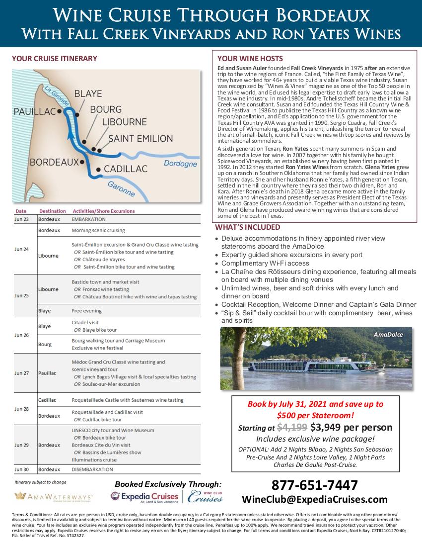 Flyer - Fall Creek-Yates 2022 Bordeaux_FINAL_r1 2