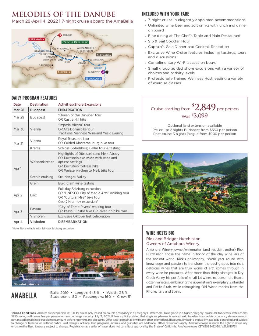 Melodies of Danube_Amphora Winery_28Mar22_r4 2