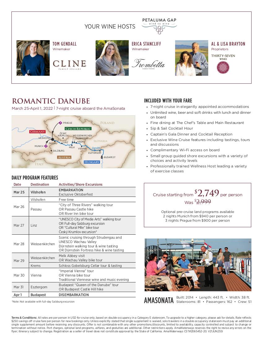 Romantic Danube_Petaluma Gap_25Mar22_r4 2