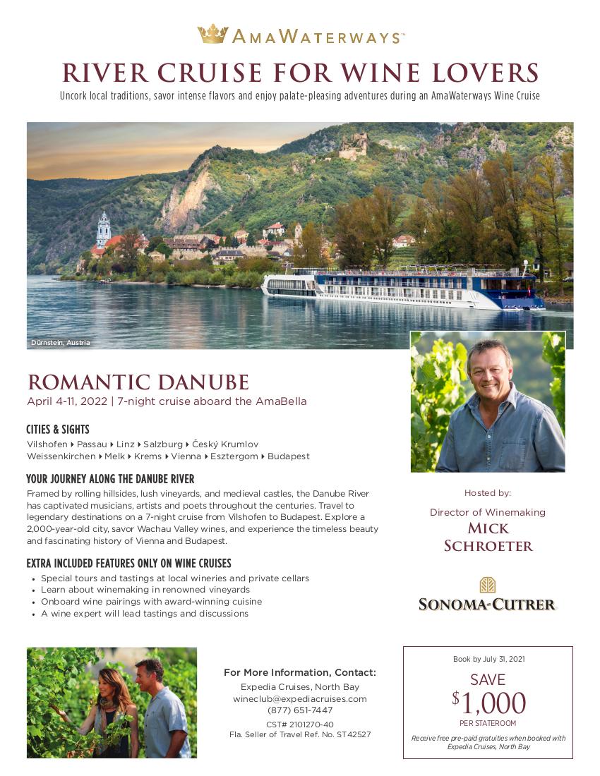 Romantic Danube_Sonoma-Cutrer_04Apr22_r4 1