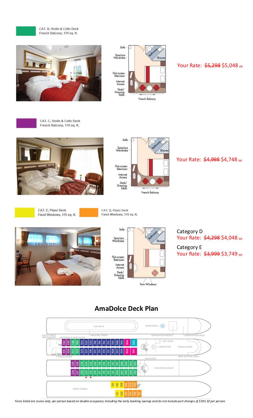 Stateroom Guide - Scheid 2021 Bordeaux_r5 2
