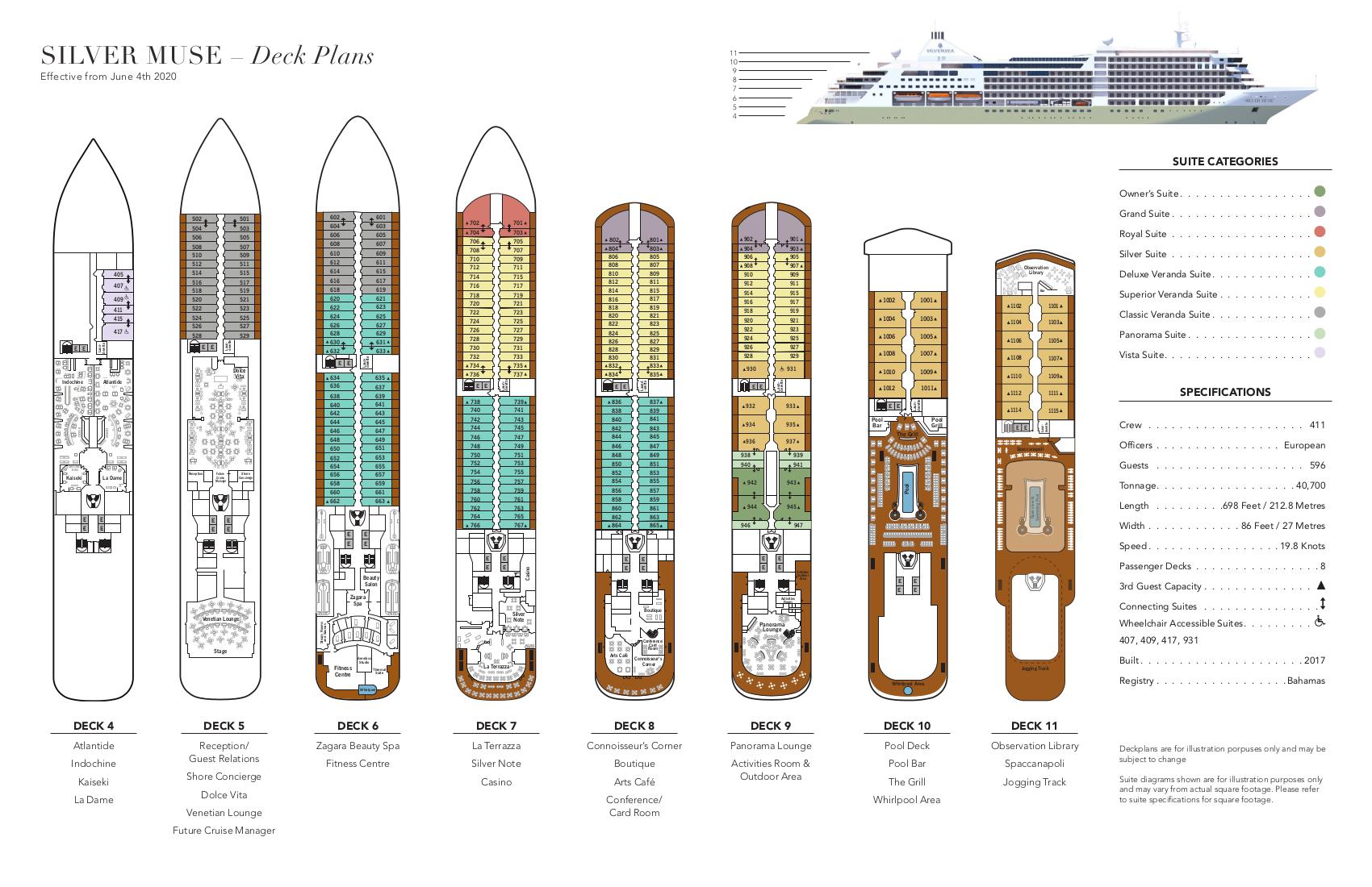 Deck_Plans_muse_2020_v6 1