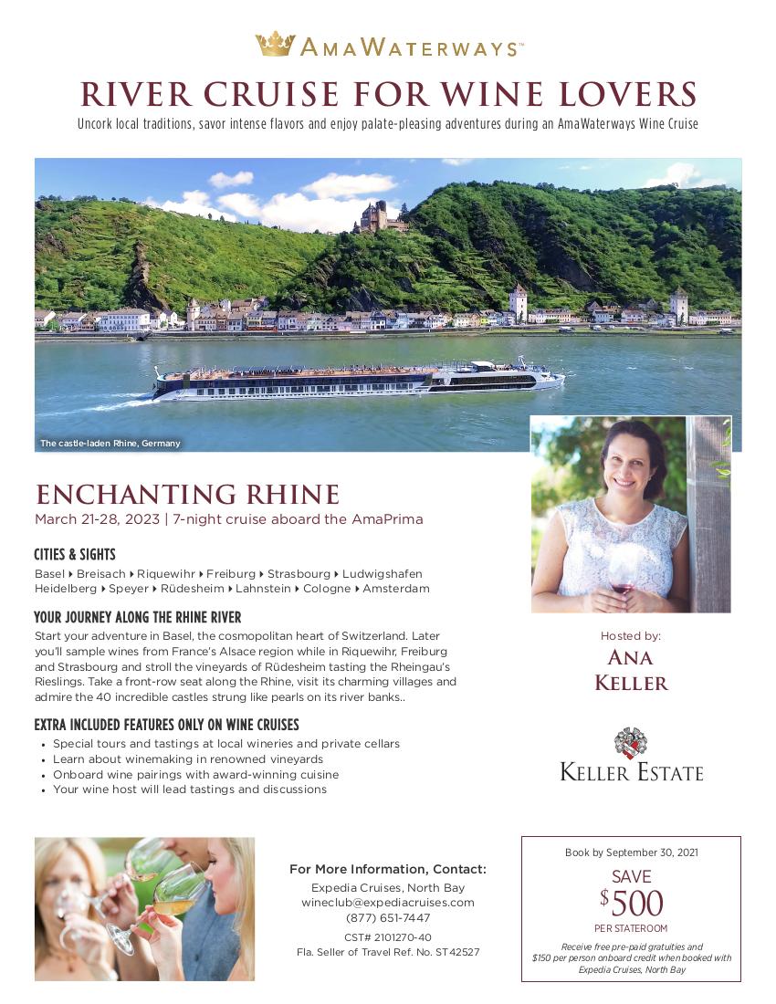 Enchanting Rhine_Keller Estate_21Mar23 1