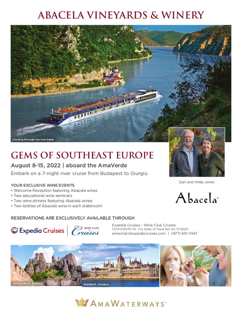 Gems of SE Eur_hosted_Abacela_08Aug22 1