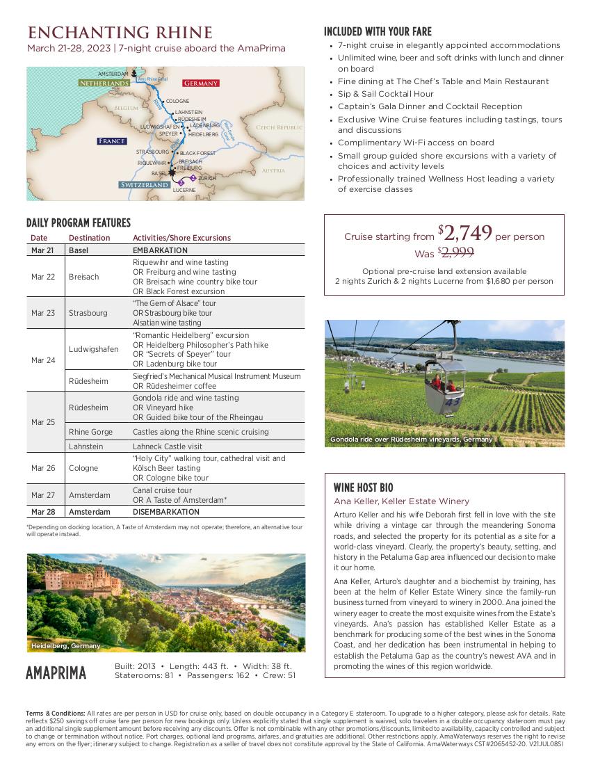 Enchanting Rhine_Keller Estate_21Mar23_r1 2