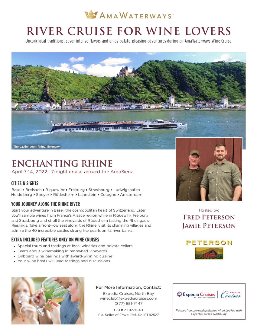 Enchanting Rhine_Peterson Winery_07Apr22_r5 1