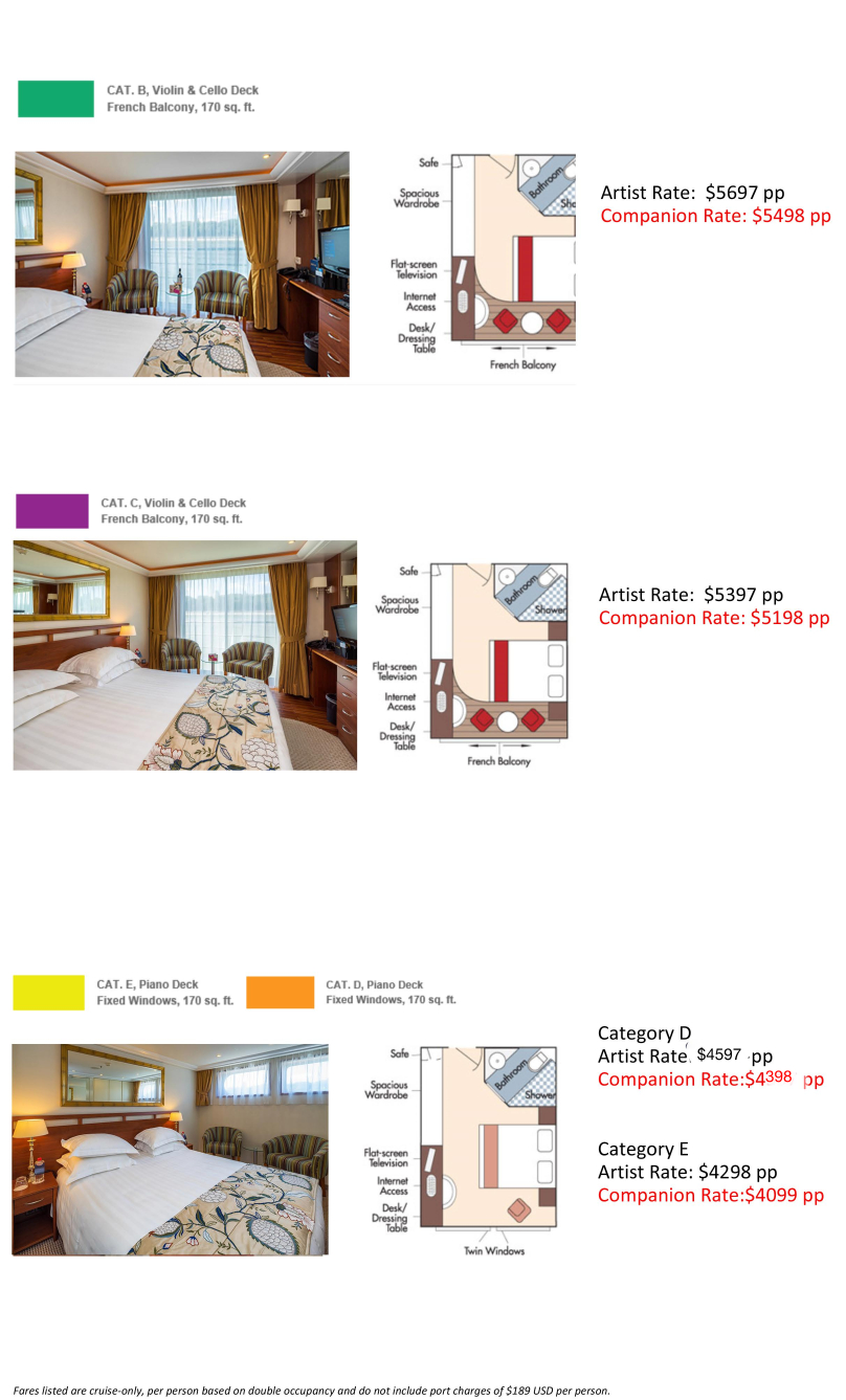Stateroom Guide Art_1