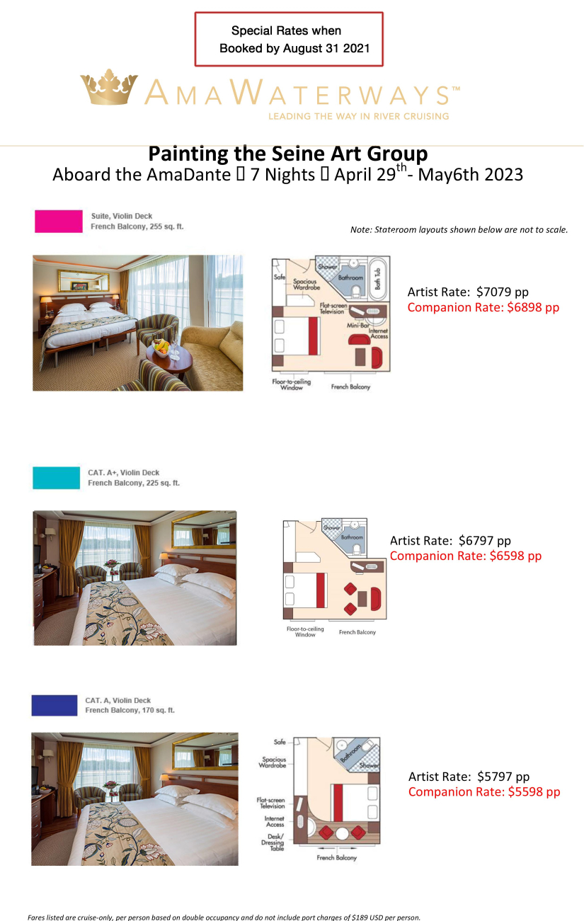 Stateroom Guide Art_2