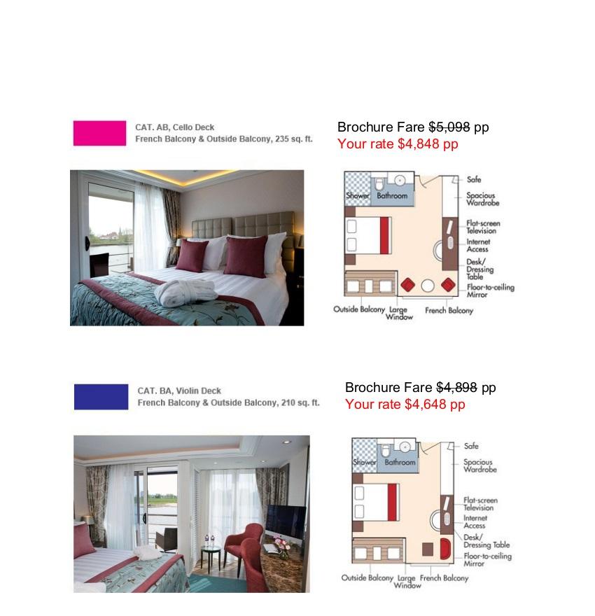 Stateroom Guide - Keller Estate 2023_r1 2