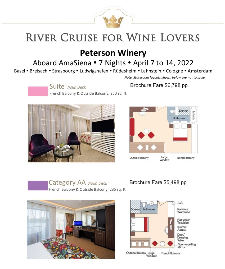 Stateroom Guide - Peterson 2022 Rhine_r5 1